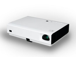 TH1280 projector